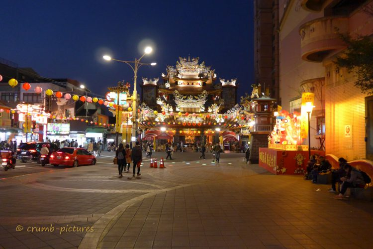 Taiwan2020_1010966