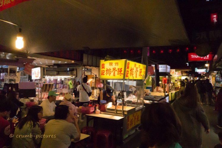 Taiwan2020_1010974
